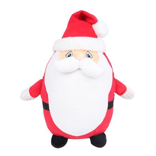 Zippie Father Christmas